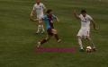 Ofspor 0-0 Menemen Belediyespor video
