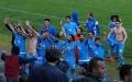 Ofspor Bodrumspor'u 1-0 yendi