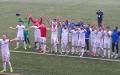 Ofspor 3-1 Alındağ Beleiyespor