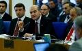 Soylu'dan HDP'lilere: Kandil'i başınıza yıkacağız