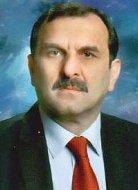 Ali Karaca