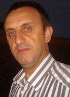 Sadullah Dervişoğlu