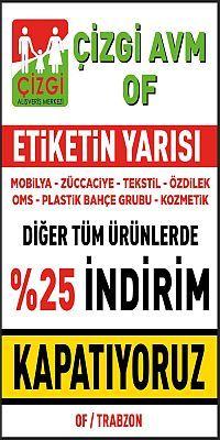 banner15