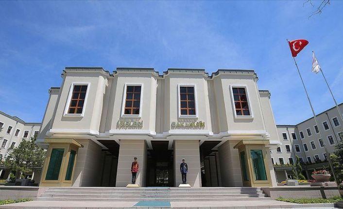 30 Büyükşehir ve Zonguldak'a sokağa çıkma yasağı