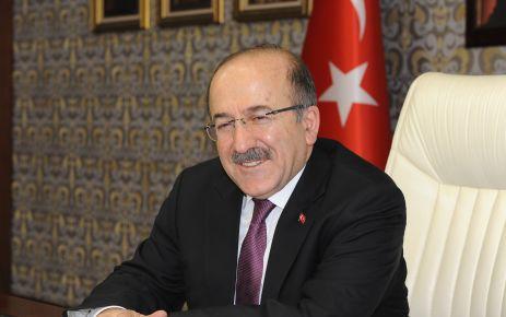 4. Trabzon Kitap Fuarı 28 Nisan'da açılıyor