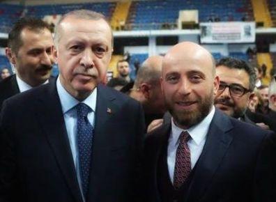 Başkan Terzioğlu ilk zaferin 17.yılını kutladı