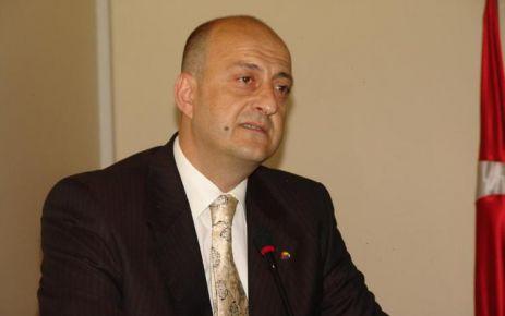 ÇAYSİAD Başkanı Saral; Çay kanunu acilen yasalaşmalı