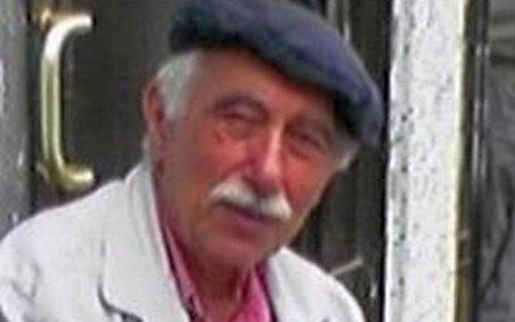 Dernekpazarı Belediyesi, eski Başkanını kaybetti