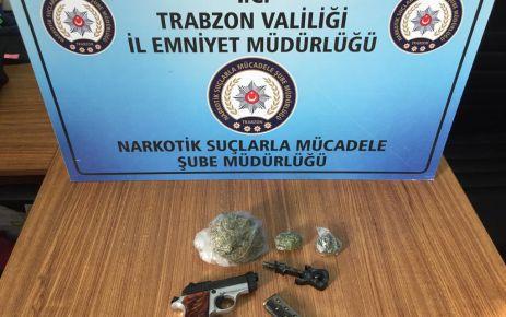 FETÖ/PYD üyesi 20 kişi yakalandı