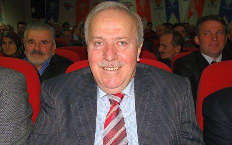 Futbolun Ergenekon'u F.Bahçe'dir