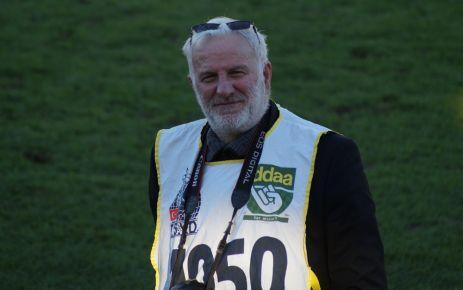 Gazeteci Halil Bayram hayatını kaybetti