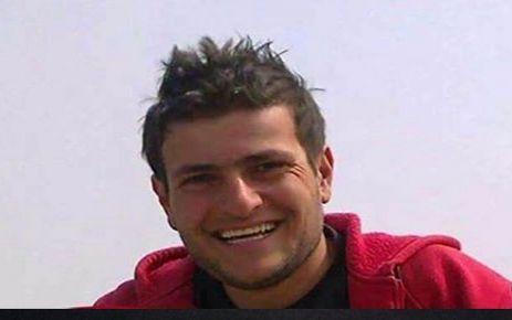 Hayratlı Zafer, Sinop'ta iş kazasında hayatını kaybetti