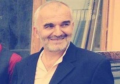 Mehmet Cordanoğlu yasa boğdu