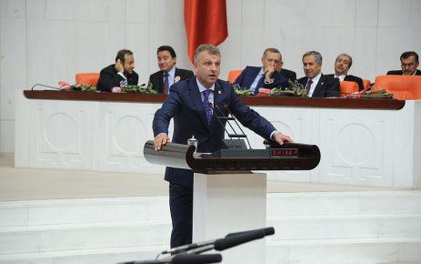 Oktay Saral'dan Fenerbahçe'ye tepki