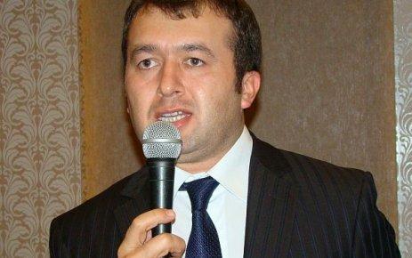 Savcı Semih Akgün, Of'a veda ediyor