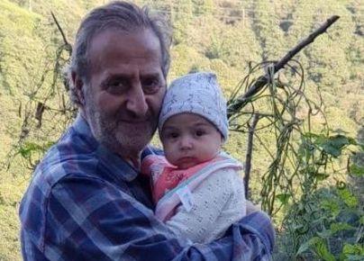 Sobadan zehirlenen Mustafa Kundakçı evinde ölü bulundu