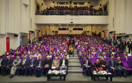 Trabzon'un fethi 26 Ekim değil, 15 Ağustos