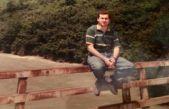 Bakan Karaismailoğlu'ndan 20 yaş paylaşımı