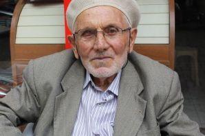 Eski Başkan Mangan hayatını kaybetti  DP ve DYP De