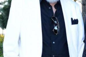Of Hayrat Vakfı Eski Başkanı Mehmet Reşat Aksu vef