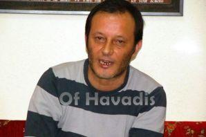 """""""Trabzonspor bir şiiri hak etmiyor"""""""