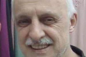 Salim Osmanoğlu son yolculuğuna uğurlandı