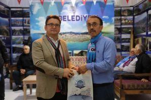 Trabzon 11. Tanıtım günleri sona erdi