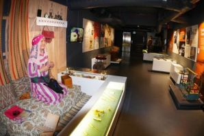 Trabzon Şehir Müzesi 24 Şubat'ta ziyarete açılacak