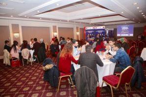 BİK'ten Yazılı Basının Dijitale Dönüşümü Çalıştayı