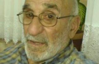 Hacımurtazaoğlu ailesinin acı günü