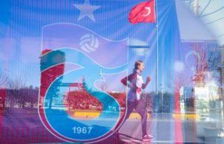 Uluslararası yarı maraton fotoğraf yarışması...