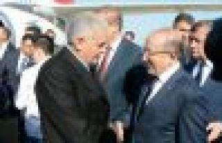 Başkan Gümrükçüoğlu hemşehrilerine teşekkür...
