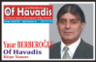 Berberoğlu; Çatlak Sosyolog