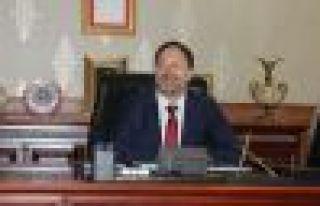 Diyanet İşleri Başkanlığına Prof. Dr. Ali Erbaş...