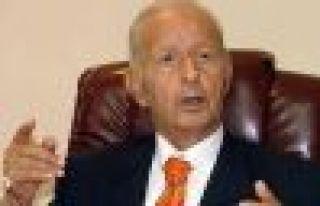 Saffet Ulusoy hayatını kaybetti
