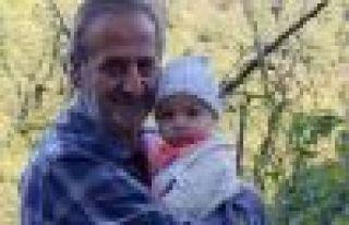 Sobadan zehirlenen Mustafa Kundakçı evinde ölü...