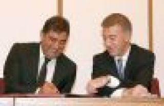 Trabzonspor Ünal Karaman ile sözleşme yeniledi