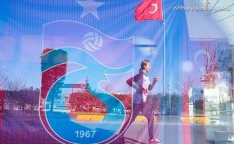 Uluslararası yarı maraton fotoğraf yarışması sonuçlandı