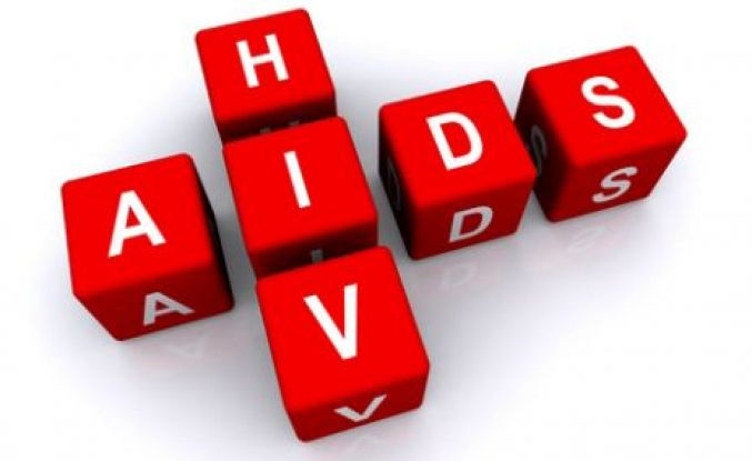 AIDS nedir, AIDS'ten nasıl korunulur
