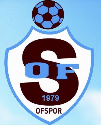 OFSPOR 2011-2012