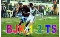 Beşiktaş 1-2 Trabzonspor