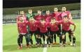 Fethiyespor 1-1 Ofspor